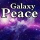 Galaxy Peace