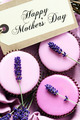 Mother's Day cupcakes - PhotoDune Item for Sale