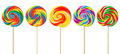 Lollipops - PhotoDune Item for Sale