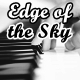 Edge of the Sky