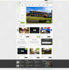 03-home-page.__thumbnail