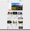14-home-page-purple.__thumbnail