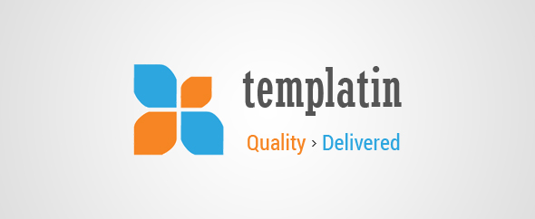 templatin
