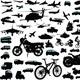 Transportation - GraphicRiver Item for Sale