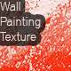 Wall Painting Texture - GraphicRiver Item for Sale