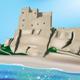 Roseto Capo Spulico Calabrian Castle - GraphicRiver Item for Sale