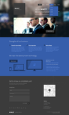 03_minett_psd_template_index_2.__thumbnail