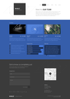 04_minett_psd_template_about.__thumbnail