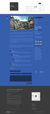 10_minett_psd_template_blog_detail_02.__thumbnail