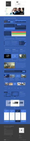 11_minett_psd_template_shortcodes.__thumbnail
