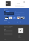 12_minett_psd_template_contact.__thumbnail