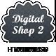Digital Shop 2 - HTML Template - ThemeForest Item for Sale