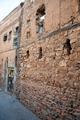 Street view in Misfat al Abriyyin - PhotoDune Item for Sale