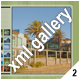 ADVANCED XML IMAGE GALLERY_v2 - ActiveDen Item for Sale