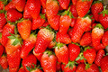 Chinese Strawberries - PhotoDune Item for Sale