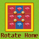 Rotate Home - ActiveDen Item for Sale
