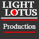 LightLotusProduction