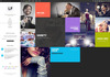03_portfolio.__thumbnail