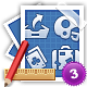 Northwood Icons Volume 3 - GraphicRiver Item for Sale