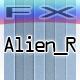 Arpeggios Logo