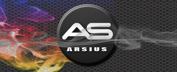ARSIUS