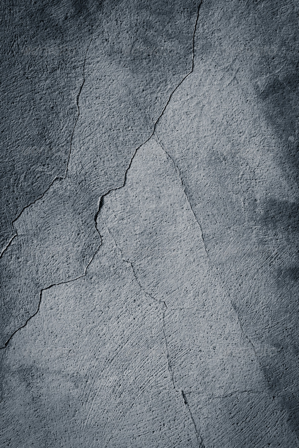 grey wallpaper designs stock photos graphics