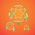 dream catcher - PhotoDune Item for Sale