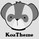 KoaTheme