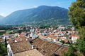 Merano - PhotoDune Item for Sale