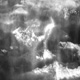 Stormy &amp;amp; rainy real clouds - VideoHive Item for Sale