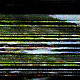 Television Interference - VideoHive Item for Sale
