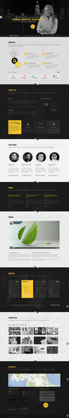 03_home_green_slider.__thumbnail