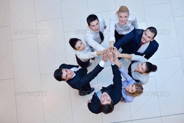 PhotoDune business people 4151269