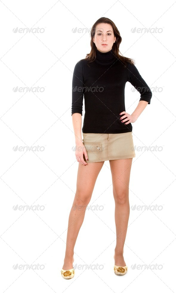 Perfect The PENCIL Skirt Amp Why All Women Love It  The Fashion Tag Blog
