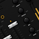 DJ Midi Controller UI - GraphicRiver Item for Sale