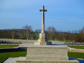 War Memorial - Their Name Liveth For Evermore - PhotoDune Item for Sale