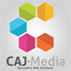 CAJMedia