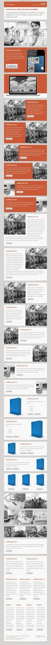 06_my-business-newsletter-with-template-builder_v05.__thumbnail
