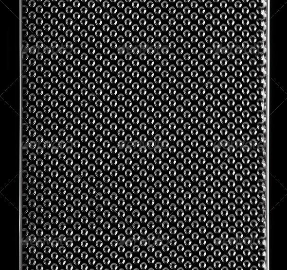 PhotoDune Metal background 4154174