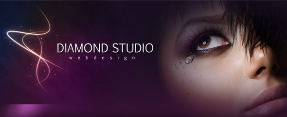 diamondstudio