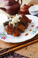 Chinese Braised Pork Ribs - PhotoDune Item for Sale