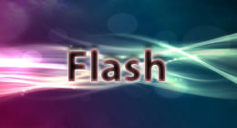 Flash