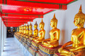Statues of Buddha - PhotoDune Item for Sale