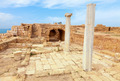 Caesarea - PhotoDune Item for Sale