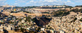 Jerusalem - PhotoDune Item for Sale
