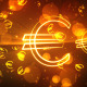 Bright Euros - VideoHive Item for Sale