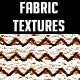 10 Fabric Textures - GraphicRiver Item for Sale