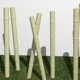Garden Decorative Canes. - 3DOcean Item for Sale