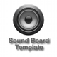 Sound Board Tab Bar Template for iPhone/iPad - CodeCanyon Item for Sale
