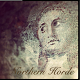 Northern Horde